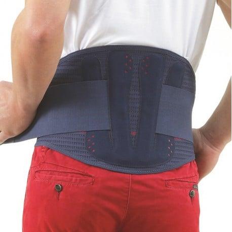 ceinture-lombaire-dos