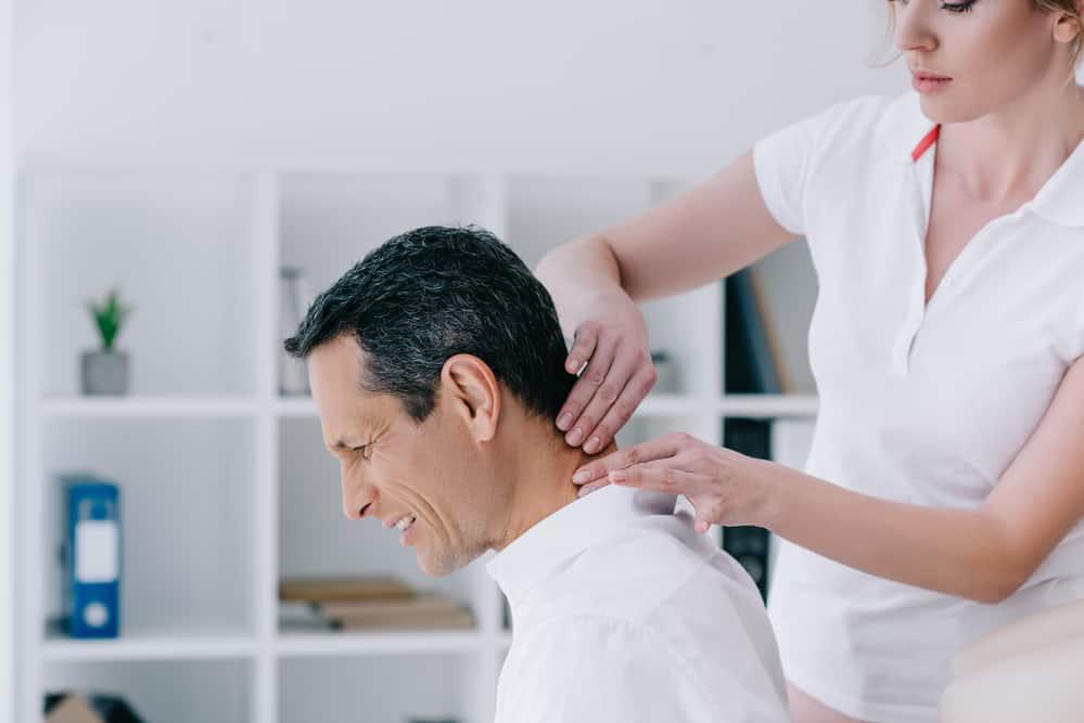 cervicalgie-traitement