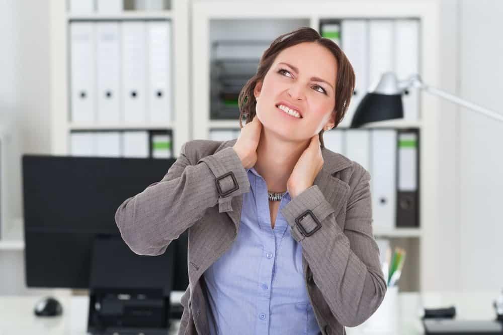 douleur-cervicale-traitement