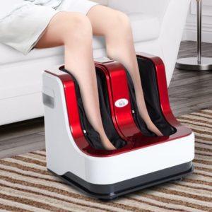 comparatif-masseur-pieds