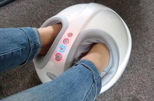 masseur-pieds