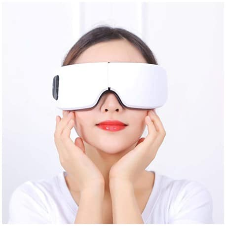 masseur-yeux-bienfaits