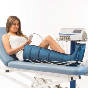bienfaits-pressotherapie