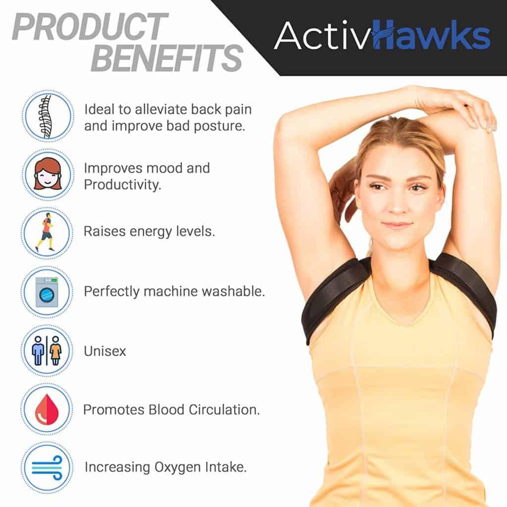 correcteur-de-posture-ActivHawks-avis