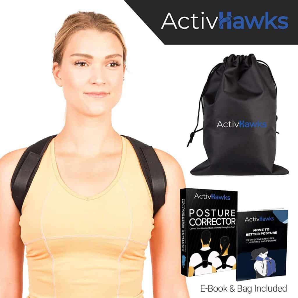 correcteur-de-posture-ActivHawks-test