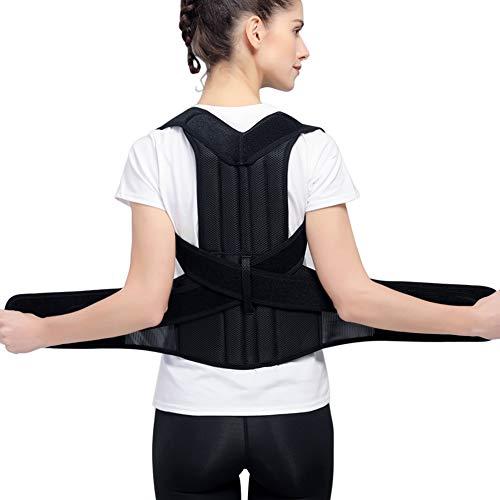 correcteur-de-posture-hailicare-test