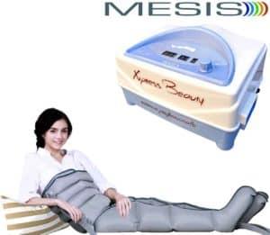 mesis-xpress-beauty