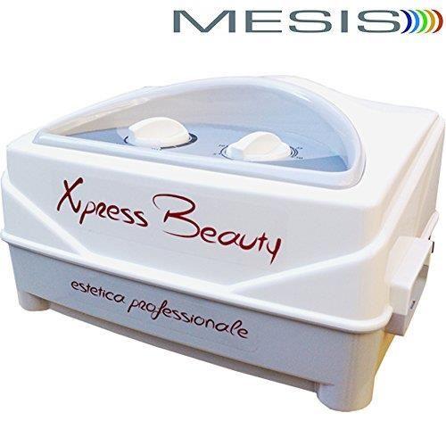 mesis-xpress-beauty-avis