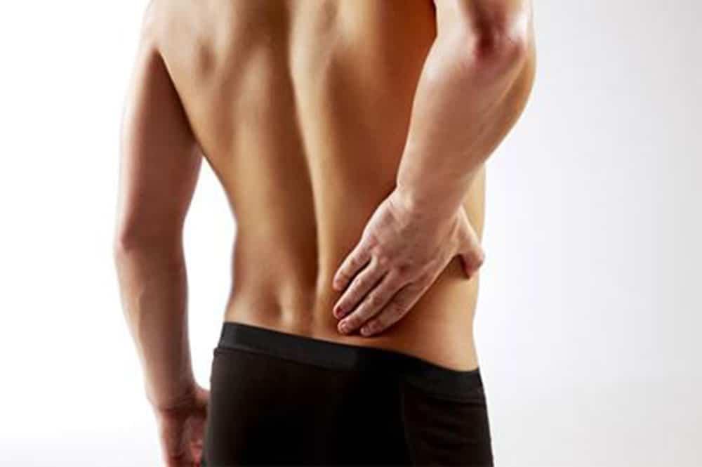 redresse-dos-posture
