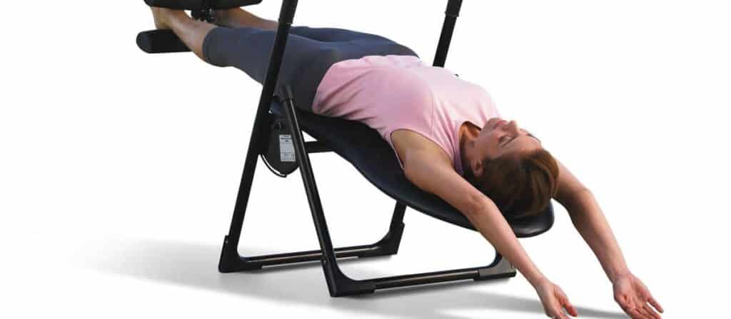 Table-inversion-Gorilla-Sport-GS029-test