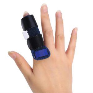 attelles-doigts