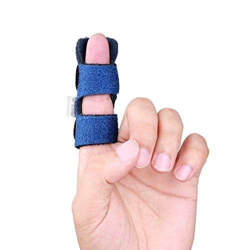 meilleures-attelles-doigts