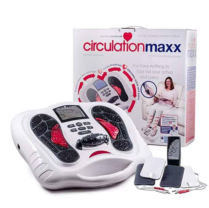 meilleurs-stimulateurs-circulatoires