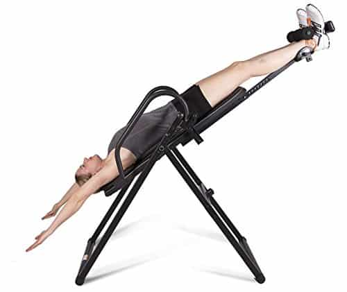 table-inversion-Gravity-Trainer-SportPlus-avis