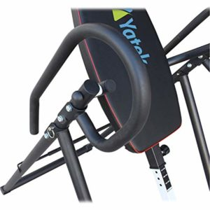 table-inversion-pliable-Yatek-ECO-avis