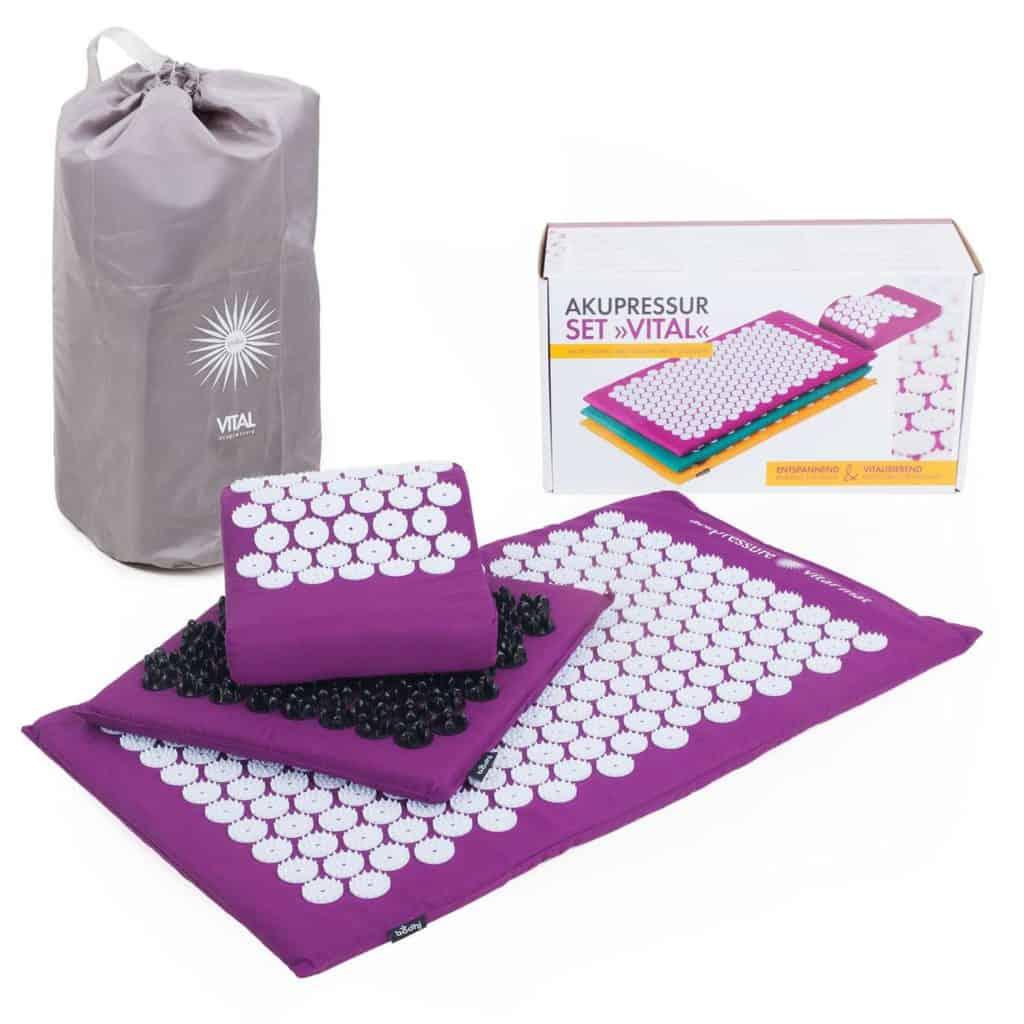 kit-acupression-VITAL-XL-matelas-coussin-Bodhi-avis