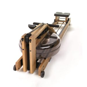 rameur-WaterRower-avis