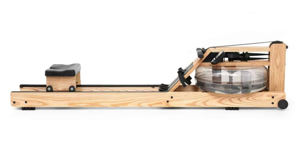 rameur-WaterRower-test
