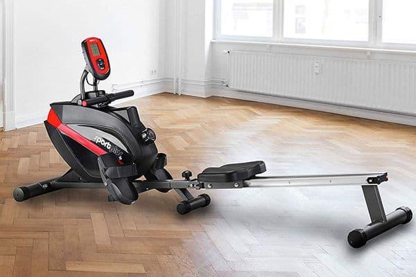 rameur-ergometre-RSX400-Sportstech