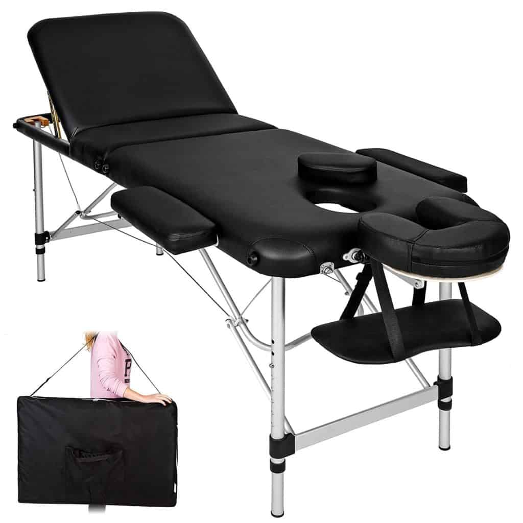 TecTake-Table-de-massage-pliante-aluminium