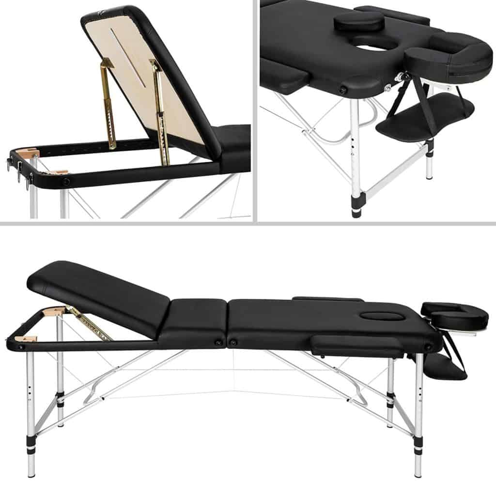 TecTake-Table-de-massage-pliante-aluminium-3