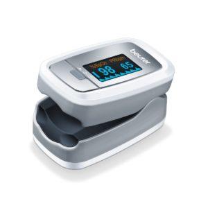 oxymetre-de-pouls-beurer-po30-test