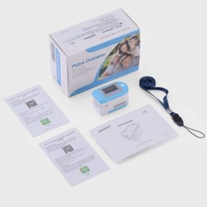 oxymetre-de-pouls-professionnel-mpow-test