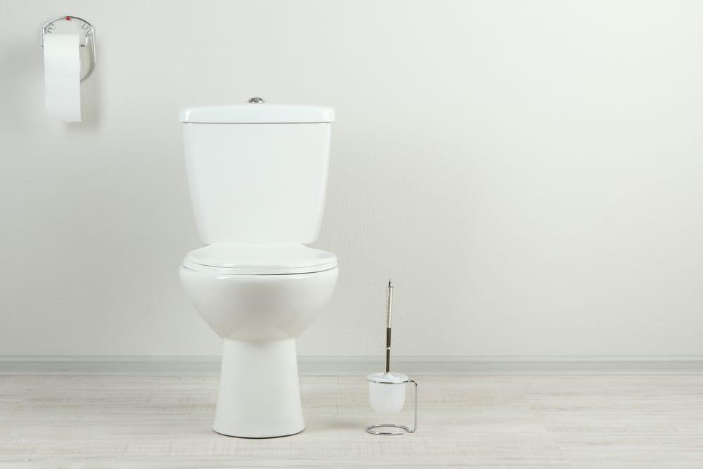rehausseur-wc