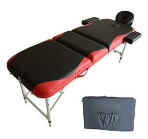 table-de-massage-pliante