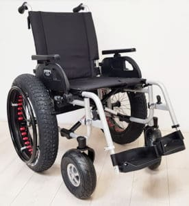 fauteuil-roulant-comparatif