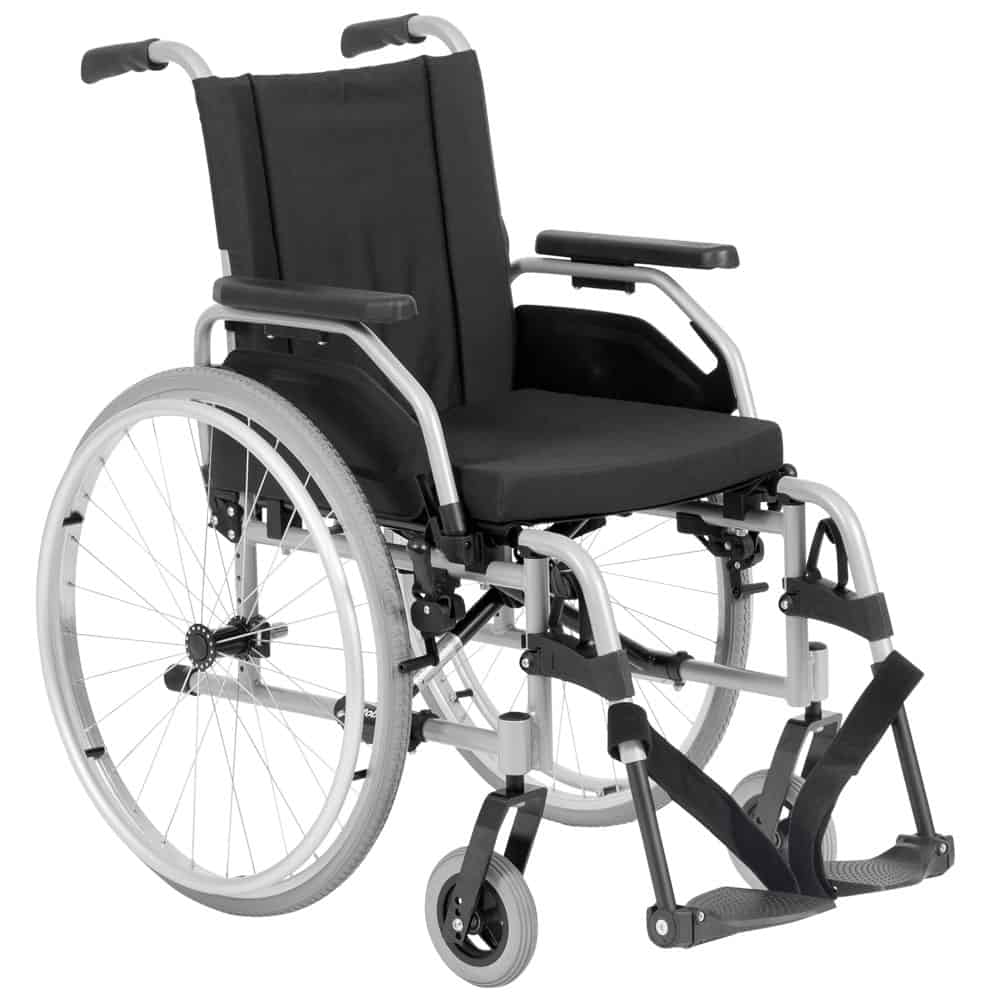 meilleur-fauteuil-roulant