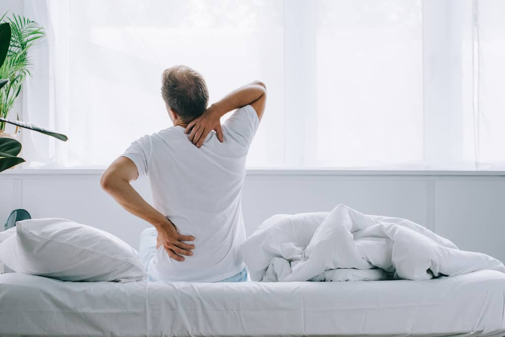 douleur-omoplate-gauche